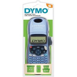Osobní přenosný štítkovač DYMO LetraTag Razor 100H, S0884020