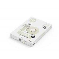 Xero Papír IQ PREMIUM TRIOTEC A3, 90gr, 500 listů