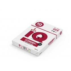 Xero Papír IQ Economy + A3, 80gr, 500 listů