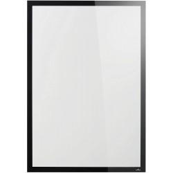 Durable 5006, samolepící rámeček DURAFRAME POSTER SUN A1, černý
