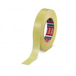 Tesa 4289, vysoce zátěžová svazkovací fixační páska, tubeless, 19x66 m