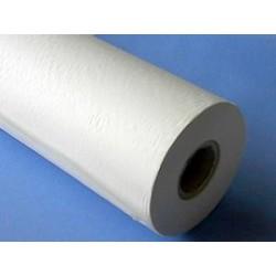 Papír snímací 600/150/24/31 Duplex