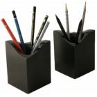 Stojánky na tužky