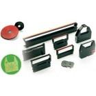 Pásky do tiskáren a psacích strojů