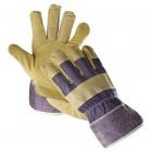 Kombinované pracovní rukavice
