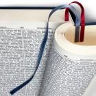 Indexy, záložky, zásobníky