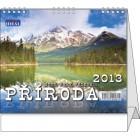 Ideál kalendáře