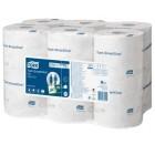 Tork, Lotus toaletní papír SmartOne Mini - systém T9