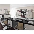 Nábytek a dekorace do kanceláře