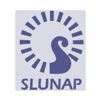 SLUNAP