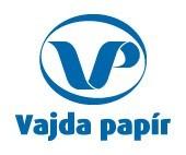 Vajda Papír