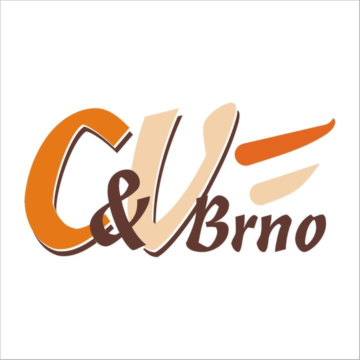 C&V Brno