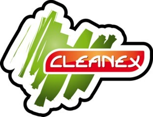 Cleanex