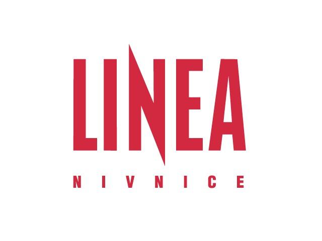 Linea Nivnice a.s.