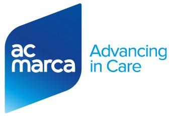 AC Marca