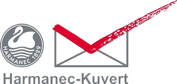 Harmanec-Kuvert