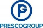 Prescogroup